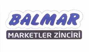 BALMAR MARKET